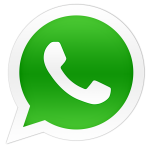 whastapp-logo-1000x1024